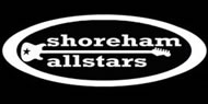 Allstars in Shoreham Lancing and Worthing